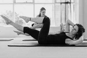 Jillian Pilates Cronulla