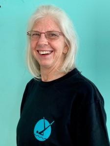 Susie New Photo (2)