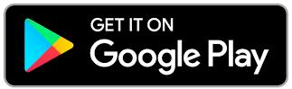 Googlestore1